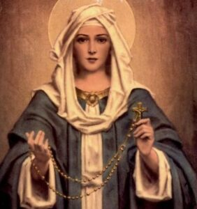 our-lady-of-the-rosary